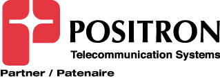 Positron_Telecom_partner