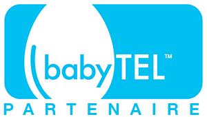 babytel-partnaire