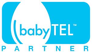 babytel-partner