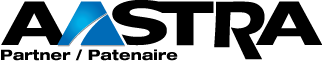 logo_aastra_partner