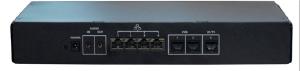 G-320_rack_Back