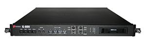 G-600_rack_HR